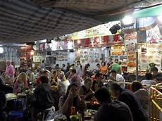 restaurant chinois arles 5 conseils pour choisir restaurant chinois 224
