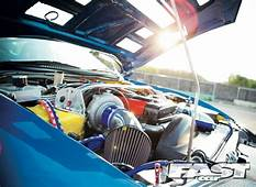 Top 10 Best Japanese Engines To Tune  Fast Car