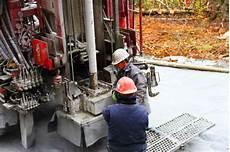 prix d un forage forage d un puits 233 sien 224 thetford mines puits bernier