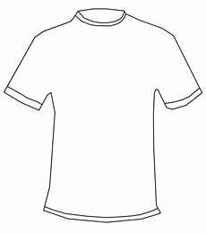 T Shirt Malvorlagen Kostenlos Gratis T Shirt Malvorlagen Kostenlos