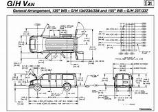 free download parts manuals 1997 chevrolet express 1500 parking system 2003 chevy express 1500 parts diagram downloaddescargar com