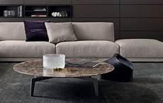 moderner couchtisch moderner couchtisch tribeca poliform holz marmor