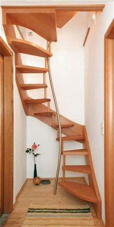 spiral staircase plans simple design easy to build