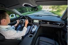 apprendre à conduire une voiture comment conduire une voiture