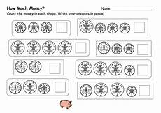 worksheets about money for ks1 money worksheets by ehazelden teaching resources tes