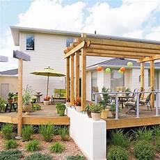 balustrade pour terrasse moderne en fer bois ou verre