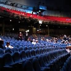 musical dom köln musical dome 46 photos 44 reviews performing arts