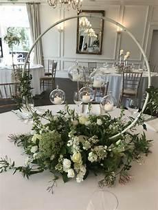 by gail lepage jen marc wedding table centerpieces wedding decorations wedding table