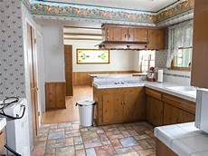 you won t believe this kitchen makeover from hgtv hgtv