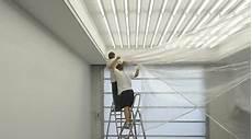 Prix Faux Plafond 30m2 Isolation Id 233 Es