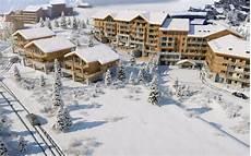 location ski alpe d huez h 244 tel i nor 20 alpe d huez location
