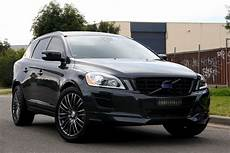 volvo xc60 my new love can t wait to get up every morning to drive it to work these are a