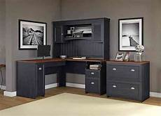 office and home furniture top 12 best modular home office furnitures in 2020 full