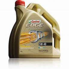 olej silnikowy castrol edge turbo diesel sklep alcatras pl