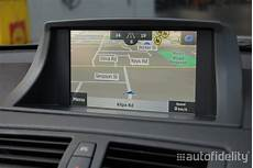 bmw integrated navigation touchscreen integrated navigation system for bmw 1 series
