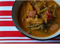 crockpot brazilian chicken curry  paleo_image