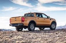 2019 ford ranger 2019 ford ranger reviews and rating motor trend