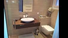 salle de bain salle de bains ergonomique moderne