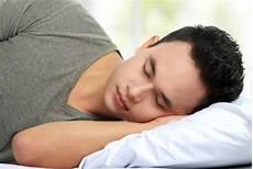 13 Kebiasaan Orang Sukses Di Malam Hari Sebelum Tidur
