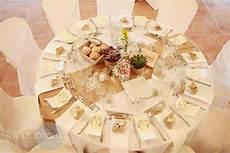 deco table mariage et blanc notre mariage la d 233 coration de table happy chantilly