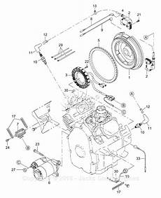robin subaru rgv12100 parts diagram for electric group