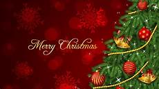 merry christmas wallpaper 80 pictures