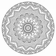 mandala coloring pages jpg 17928 coloring to calm volume one mandalas