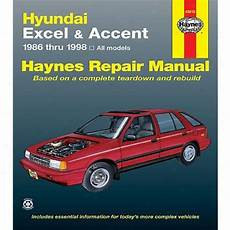 hayes car manuals 2005 hyundai accent on board diagnostic system wearever silver brake pads shoes rear nad 228 the your auto world com dot com