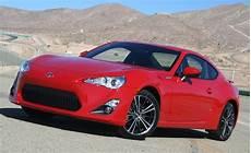 2015 scion fr s review car reviews
