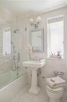 Kleines Badezimmer Gestalten - kleines bad einrichten nehmen sie die herausforderung an