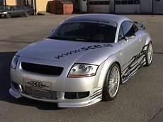 Audittse 2000 Audi Tt Specs Photos Modification Info At