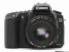 canon eos slr canon eos 20d review digital photography review