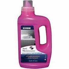 produit anti moisissure salle de bain produit anti moisissure salle de bain pas cher