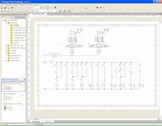omegon fluid technology freeware de