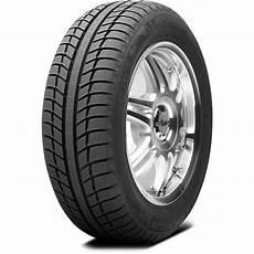 Pneu Michelin Primacy Alpin Pa3 205 55 R16 91 H Runflat