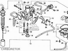 1986 honda trx250 wiring diagram wiring diagram and schematics