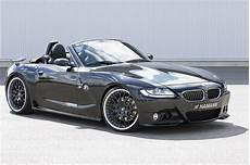 how things work cars 2008 bmw z4 m navigation system hamann bmw z4 m roadster picture 17110
