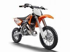 2015 ktm 65 sx motorcycle review top speed