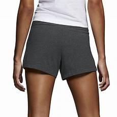 nike jersey hose sporthose fitnesshose shorts kurz