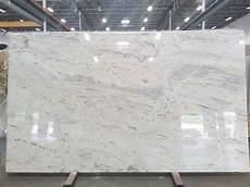 white river granite we have a winner kitchen cabinet precedents pinterest islands