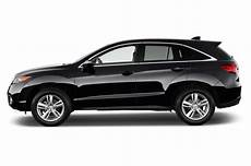 2013 acura rdx reviews and rating motor trend
