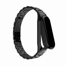 Bakeey Anti Lost Buckle Band bakeey anti lost band stainless steel fold buckle