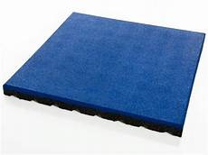 kunststoff bodenbelag bodenbelag aus kunststoff schutzmatten at