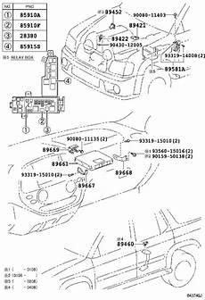 electronic throttle control 2002 toyota sequoia seat position control toyota sequoia throttle position sensor 8945230140 toyota south atlanta morrow ga