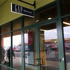 State Mall Gap by Gap Outlet S Clothing 575 Linmar Ln Johnson Creek