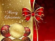 merry christmas wallpaper com merry wallpapers merry christmas wallpaper merry destkop wallpapers merry