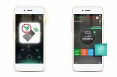 News K Mobile Banking Plus