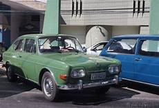Interesting Classic Volkswagens As Seen In Brazil Dare2go