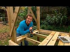 cubby house plans better homes and gardens better homes and gardens diy castle cubby house part