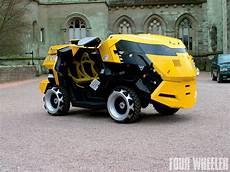 informative blog future cars and trucks